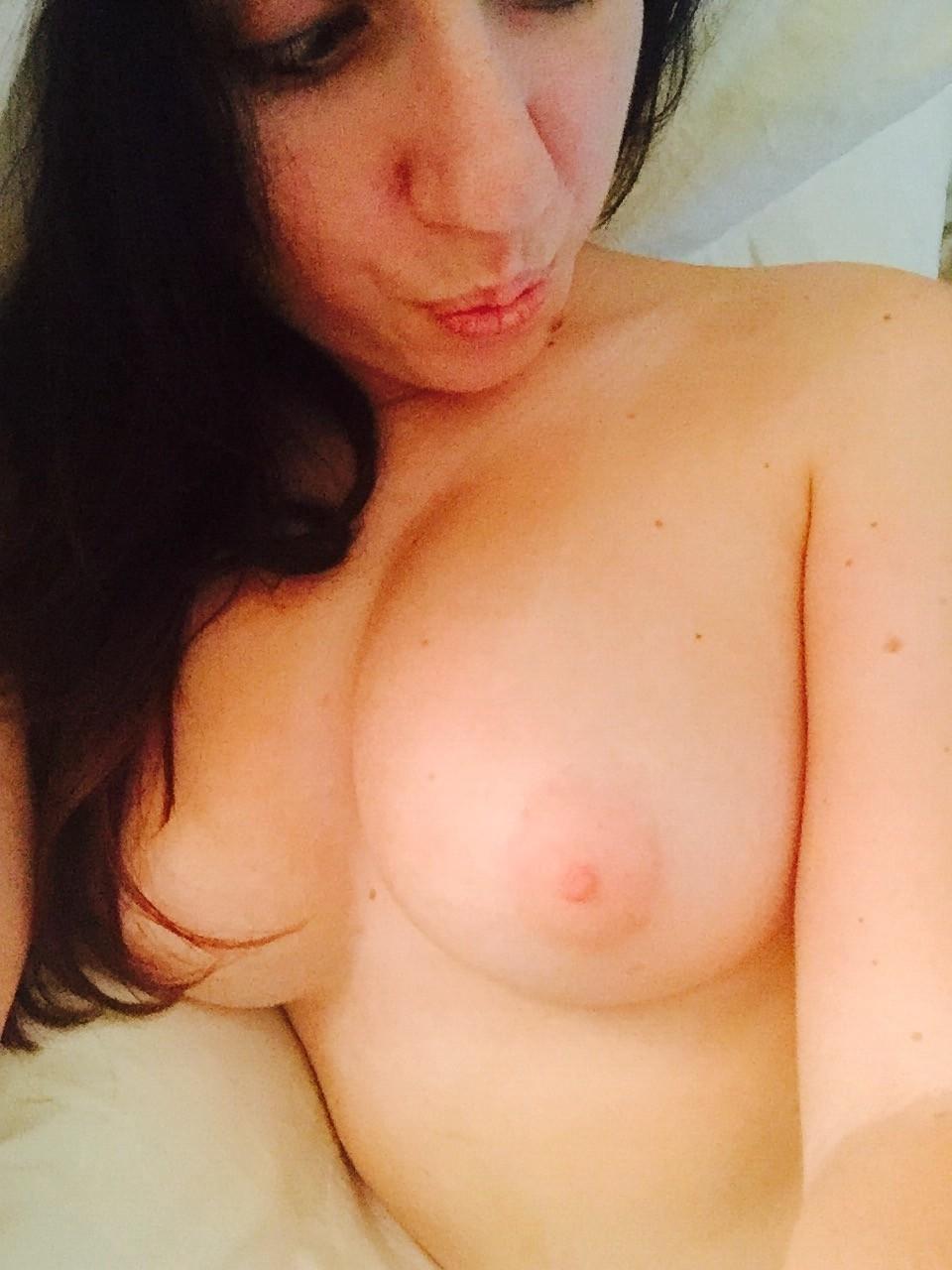 Интимные фото роскошной девушки с Кубы