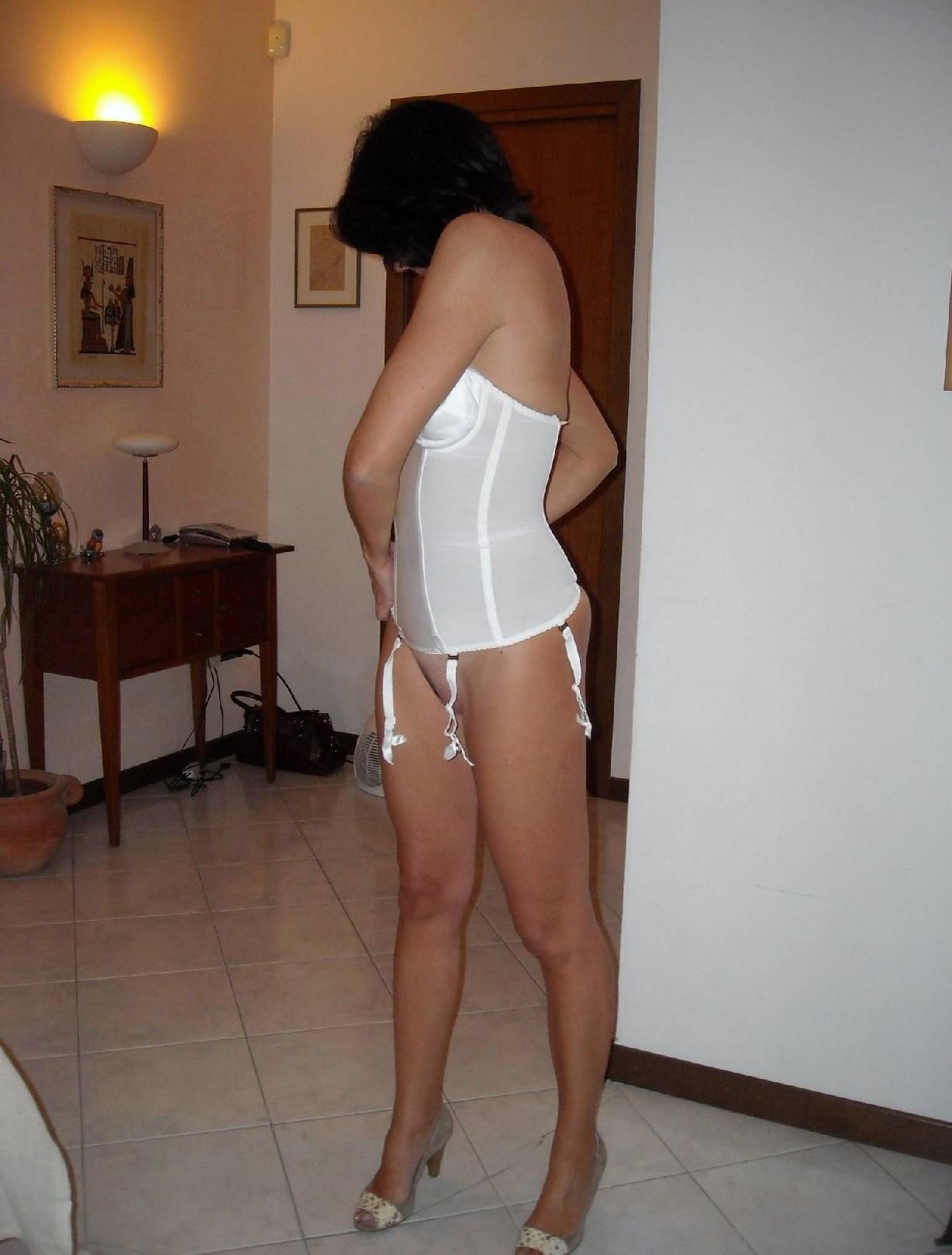 Сексуальная опытная особа женского пола хочет секс после орального секса